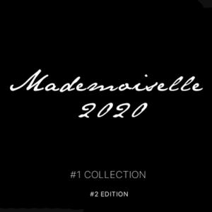 SOIREEmademoiselle-2020
