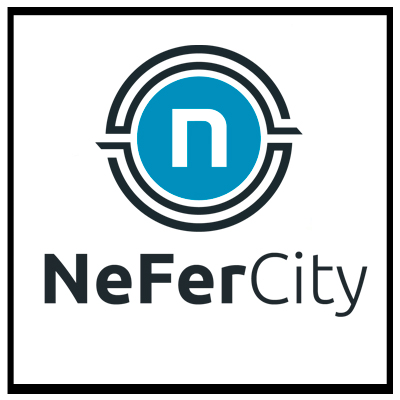 nefercity