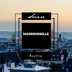 _Austria-Mad-ss