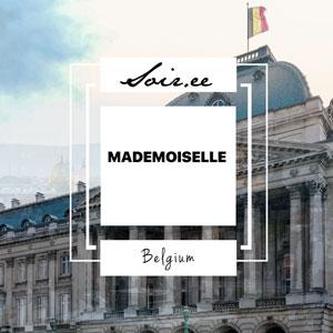 _Belgium-Mad-ss