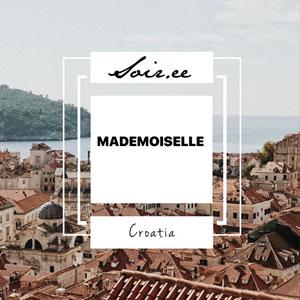 _Croatia-Mad-ss