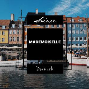 _Denmark-Mad-ss