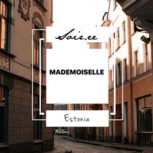 _Estonia-Mad-ss