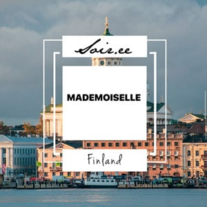_Finland-Mad-ss