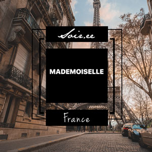 _France-Mad-ss