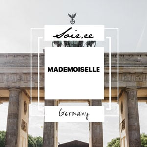 _Germany-ss