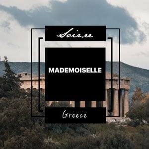 _Greece-Mad-ss