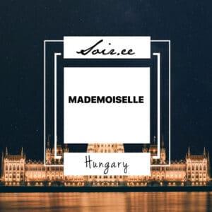 _Hungary-Mad-ss