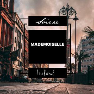 _Ireland-Mad-ss