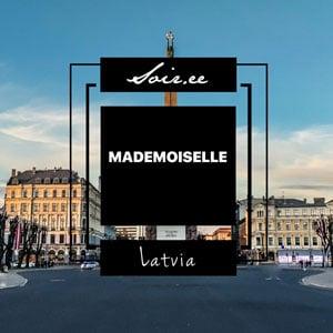_Latvia-Mad-ss