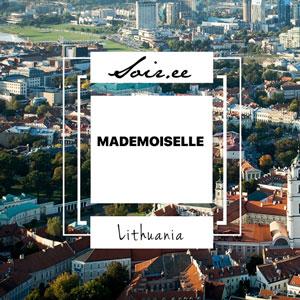 _Lithuania-Mad-ss