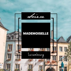 _Luxembourg-Mad-ss