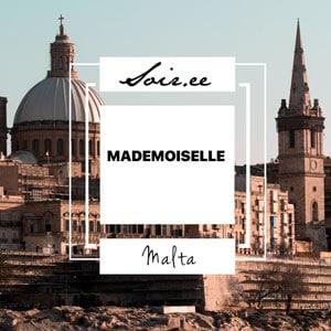 _Malta-Mad-ss