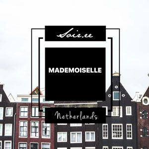 Netherlands-Mad-ss