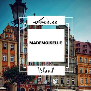 _Poland-Mad-ss