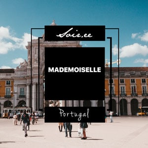 _Portugal-Mad-ss