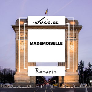 _Romania-Mad-ss