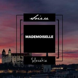 Slovakia-Mad-ss