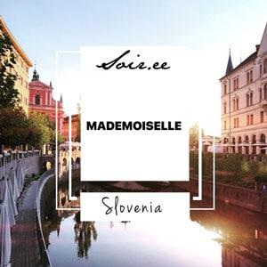 _Slovenia-Mad-ss
