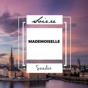 _Sweden-Mad-ss